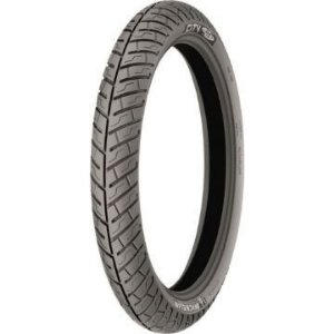 Pneu Michelin City Pro 100/80 18 50P TL