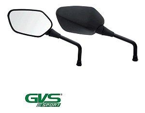 Retrovisor Honda CB 300 2011 GVS