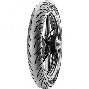 Pneu Pirelli Supercity 80/100 18 TL 47P