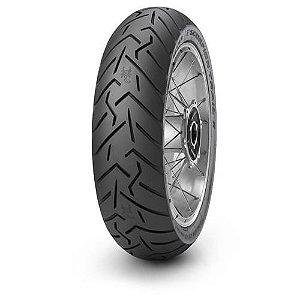 Pneu Pirelli Scorpion Trail 2 150/70 17 69V