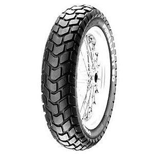 Pneu Pirelli MT60 110/90 17 60P TT
