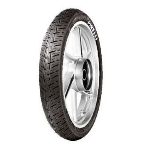 Pneu Pirelli City Demon 3.50 16 58B
