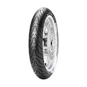 Pneu Pirelli Angel Scooter 90/90 10 TL 50J