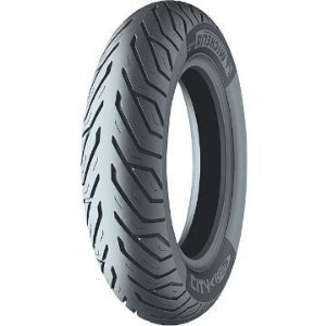 Pneu Michelin City Grip 110/70 16 52S
