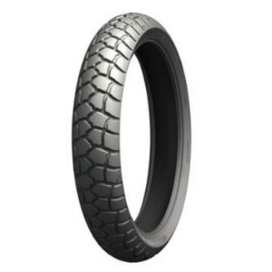 Pneu Michelin Anakee Adventure 110/80 19 59V