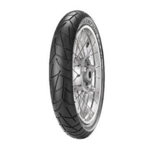 Pneu Pirelli Scorpion Trail 2 120/70 19 60W
