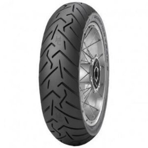 Pneu Pirelli Scorpion Trail 2 170/60 17 72V