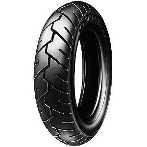 Pneu Michelin S1 M 3.50 10 59J TL/TT