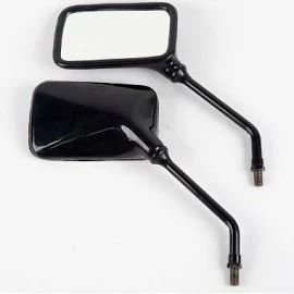 Retrovisor Honda CBX/ Twister GVS 3907