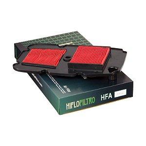 Filtro de Ar Hiflo HFA1714