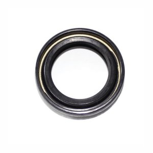 Retentor de Roda Traseira Athena M730902060000