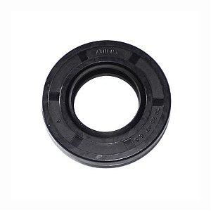 Retentor de Roda Traseira Athena M730901809000