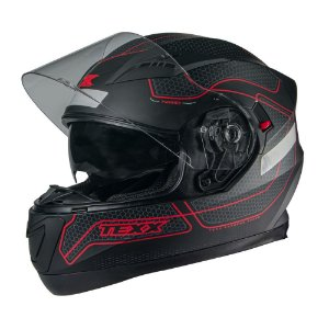 Capacete G2 Panther