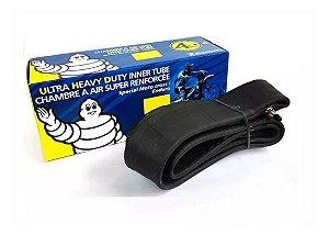 Câmara De Ar Michelin Aro 18 UHD 4mm