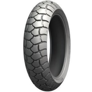 Pneu Michelin Anakee Adventure 150/70 17 69V