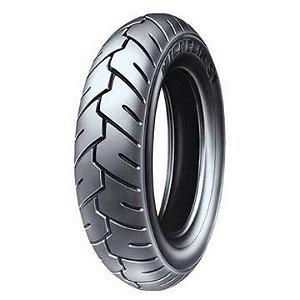 Pneu Michelin S1 M 90/90 10 50J TL/TT