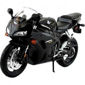 Miniatura Honda CBR1000RR