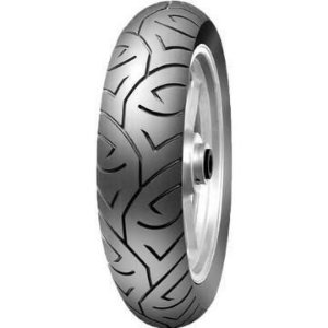 Pneu Pirelli Sport Demon 130/70 17 62S