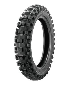 Pneu Borilli 7 Days Enduro 140/80 18