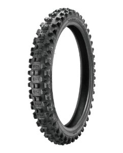 Pneu Borilli 7 Days Enduro Soft 90/100 21