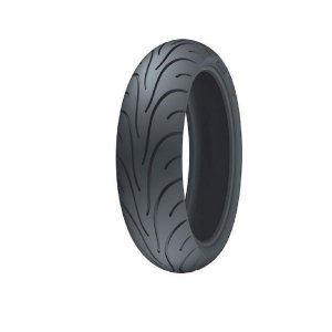 Pneu Michelin Pilot Road 2 190/50 17 73W