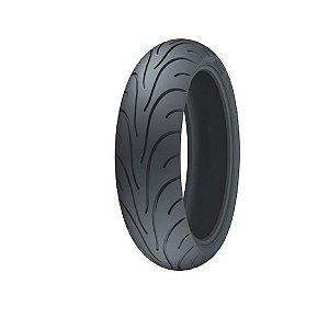 Pneu Michelin Pilot Road 2 190/50 17 73W