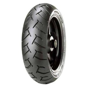 Pneu Pirelli Angel Scooter 100/90 14 57P