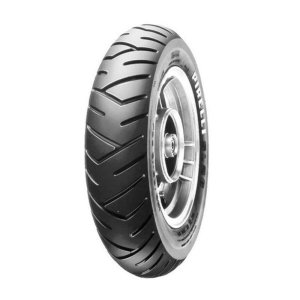 Pneu Pirelli Angel Scooter 90/90 12 44J