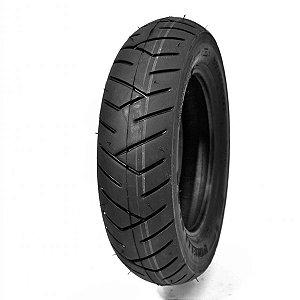 Pneu Pirelli SL26 90/90 10 TL 50J
