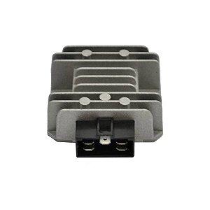 Regulador Retificador Yamaha Factor 150 Fazer 150 Lander NMAX 160 Magnetron