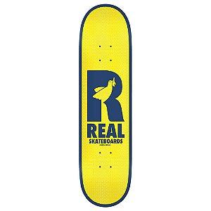 "SHAPE REAL SKATEBOARDS DOVES RENEWAL MAPLE 8.38"""