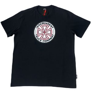 Camiseta Independent Cross