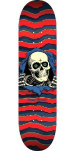 Shape Powell Peralta Ripper