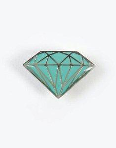 Pin Diamond Supply Co.