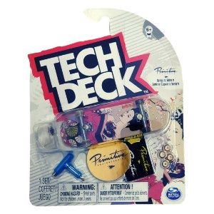 Tech Deck Primitive Gueixe