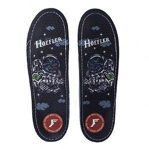 Palmilha Footprint Ortopédica – Kelvin Hoefler