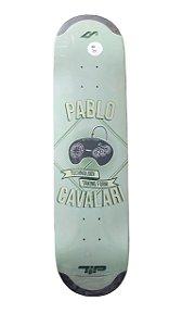 """SHAPE TIP Pablo Cavalari 8"""""""