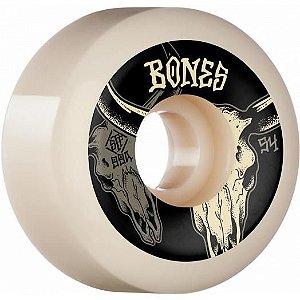 RODA BONES DESERT HORN 54 MM 99A