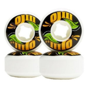 RODA OJ CONCENTRATE 54MM 101A