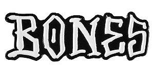 PIN BONES