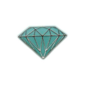 PIN DIAMOND SUPLY CO