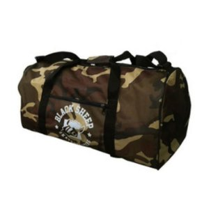 MALA SKATE BLACK SHEEP CAMUFLADA