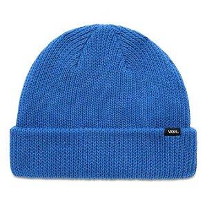 TOUCA VANS CORE BASIC BLUE
