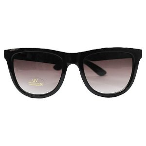 OCULOS INDEPENDENT PRETO LOGO LATERAL