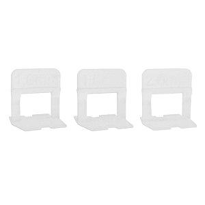 Nivela Piso FLEX (Base) - De 60x60 até 120x120cm