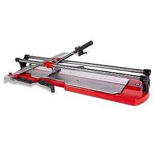 TX-1020 MAX - Máquina de Corte Manual RUBI