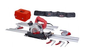 Maquina de corte kit TC 125 230v 50HZ Rubi