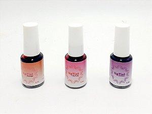 Lip Tint Frutas - Magic Bella