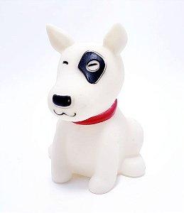 Luminária De Plástico - Temático Dog