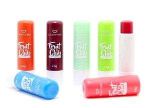 Lip Balm Fruit Club - Jasmyne
